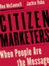 Citizenmarketers87x117
