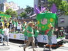 Comcast_float