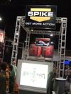 Spike_scream